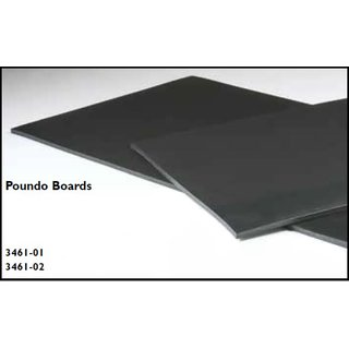 Poundo Boards