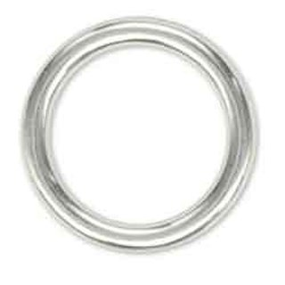 Solider O-Ring 51 mm 10er Pack
