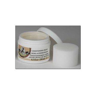 Dr. Jacksons Conditioning Creme