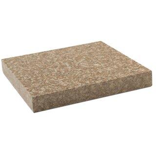 Deluxe Granit Platte Leder Hobby Fachhandel Fur Sattler