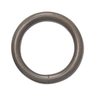 Massive O-Ringe 32mm Gunmetal
