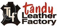 Tandy Leather
